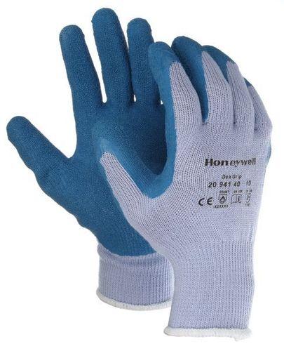 Honeywell : 2094140 Dex Grip Gloves