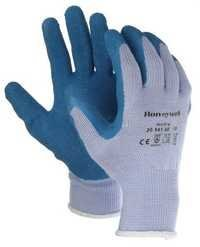 Honeywell : 2094140 Dex Grip Gloves
