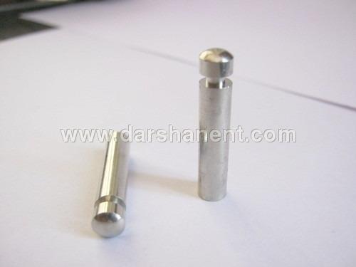 Brass Fastener Stud