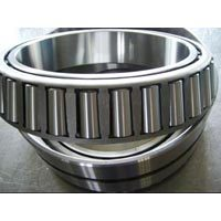 77741 Four Row Tapered Roller Bearing