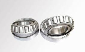 3744 Double Row Tapered Roller Bearing