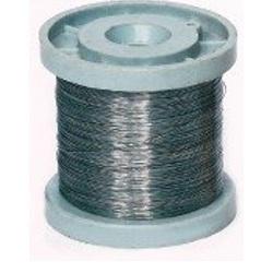 Eureka Wires