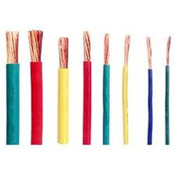 Insulated Compensating Cable