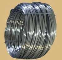Chromal Alumal Wire