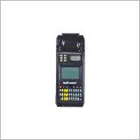 Handheld Micro ATM