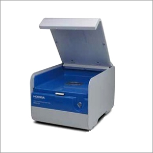Rohs Analyzer