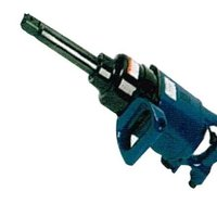 Truck Impact Wrench