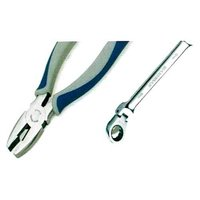 Pneumatic Hand tools