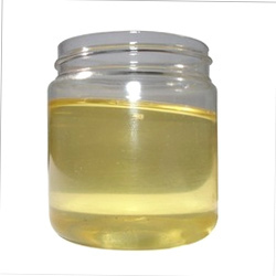 Epoxidized Soybean Oil