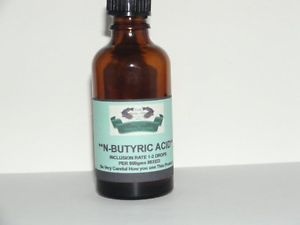 Butyric Acid