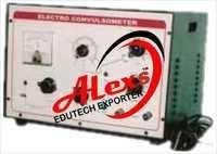 Electro Convulso Meter