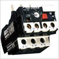 Electrical Relays