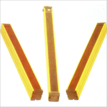 Power Press Safety Guards