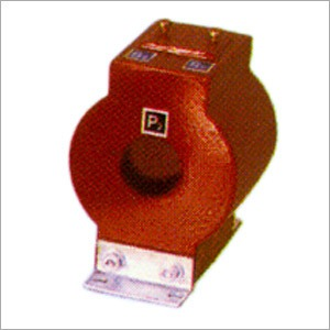 LT Resin Cast Current Transformer