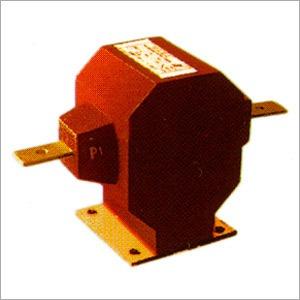 Epoxy Resin Cast Current Transformer