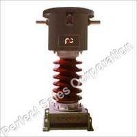 33 KV Oil Cooled Current Transformer