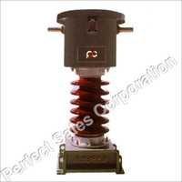 33 KV Oil Cooled Current Transformer