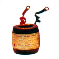 LT Tape Wound Current Transformer