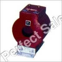 LT Current Transformer