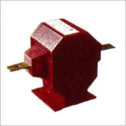 11KV Resin Cast Current Transformer