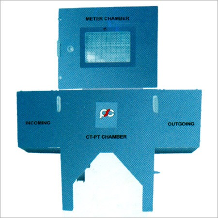 11kv Metering Cubicle