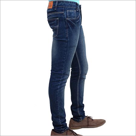 Solzo Premium Denim Jeans