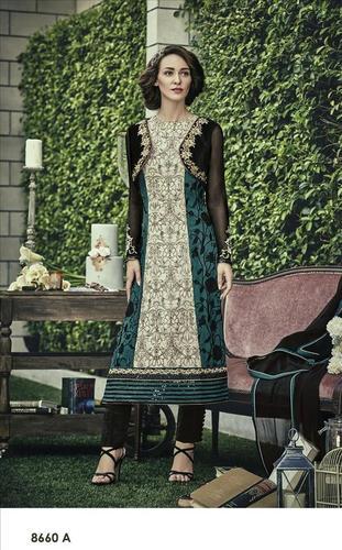 Buy Designer Suits Online