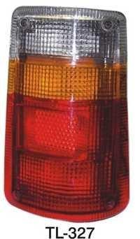 Combination Rear Lamp