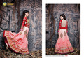 Online Shopping For Salwar Kameez