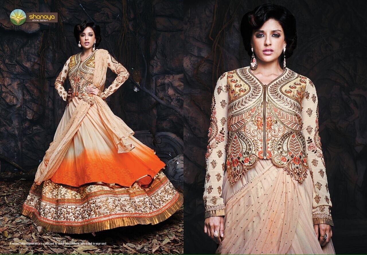 Online Shopping For Salwar Kameez