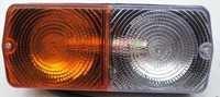 Side Indicator/Flasher Lamp