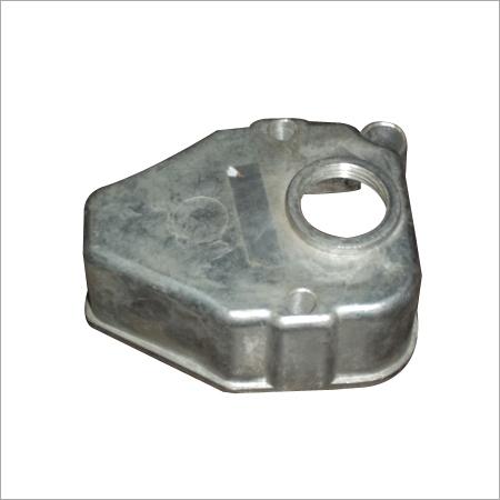 Aluminium Gravity Die Casting Component