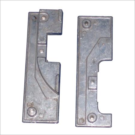 Aluminium Die Casting Interior products