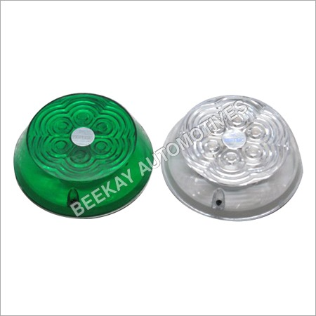 CABIN LIGHT LED (HELLA TYPE)