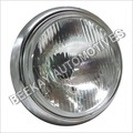 HEAD LIGHT ASSY LEYLAND