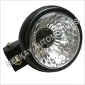 HEAD LIGHT ASSY BIG BOSS