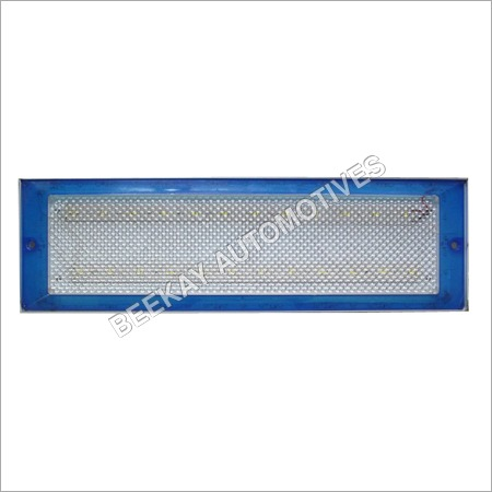TUBE LIGHT 6100
