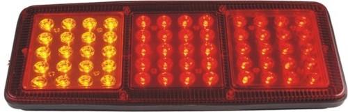LED Rear Combination Lamp