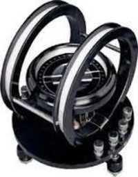 Helmholtz Galvanometer