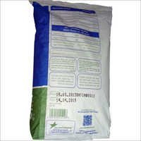 Dry Skimmed Milk Powder