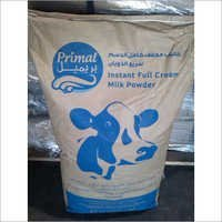 Primal Milk Powder