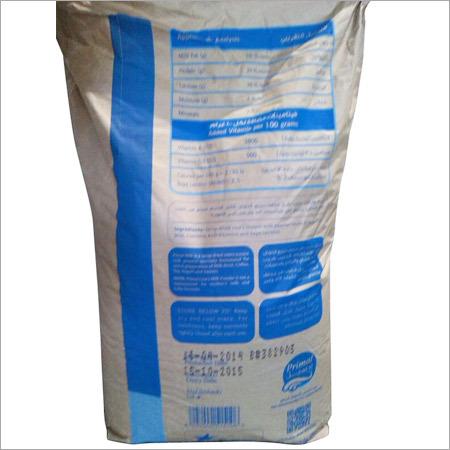 Dairy Milk Powder