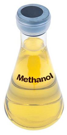 Methyl Alcohol