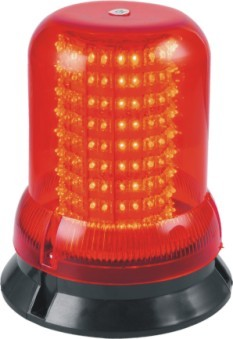 LED Rotating Beam/ Beacon/ Strobe/ Warning Lamp