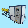 Conduit Rotary Socketing Machine