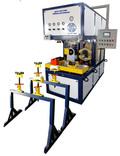 Industrial Repair Coupler Socketing Machine