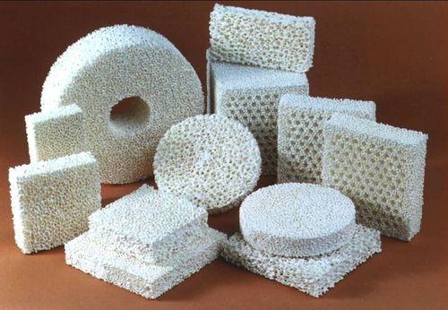 Polyurethane Raw Materials