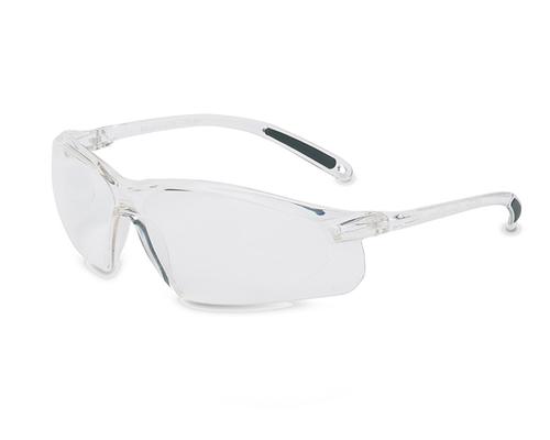 Honeywell : 1015361 A-700 Clear Hard Coated