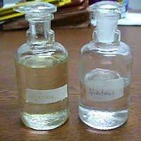 N-Butyl-Alcohol