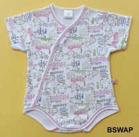 Body Suit-BSWAP